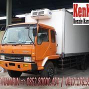Box Pendingin Frezer Dan Chiller Bogor