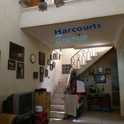 Rumah, Pondok Cipta Bintara Bekasi