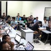 Kursus, Sekolah Trading Forex ,Komoditi, Emas, Saham Di Purwokerto, Banyumas, Jawa Tengah, Indonesia