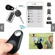 Smart Bluetooth Wireless Tracker GPS / Remote Shutter