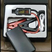 V-GeN Powerbank Jumper 7200 MAh (Car Jumper Starter VGEN)