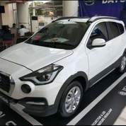 Datsun Cross Matic 2018 Dp3jt