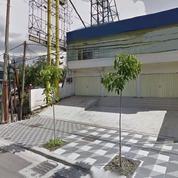 Komersil Area Di Hr Muhammad Kawasan Padat Ramai Dan NOL Jln Raya