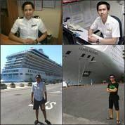 Diklat Singkat Untuk Kerja Di Hotel Dan Kapal Pesiar