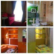 Apartemen Center Point Bekasi