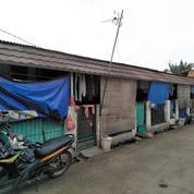Rumah Kontrakan, Jaka Sampurna Bekasi Barat