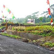 Tanah Siap Bangun Di Klampok Nirwana Regency Malang | DREAMPROPERTI