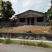 Tanah Murah Tanah Dan Bangunan Di Sei Bilah Medan Belakang RS Bunda Thamrin Medan