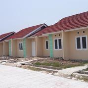 Grand Permata Residence Unit Ready Stok Uang Muka Ringan Dibekasi