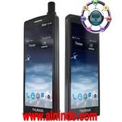 Thuraya X5 Touch Android OS SAT & GSM