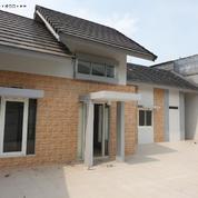 Rumah LINGKUNGAN ENAK, ADA GARASI Wiguna Rungkut