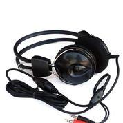 Headset Headphone V808 Suara Bagus Harga Murah