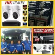 Toko Camera Cctv Hd Turbo