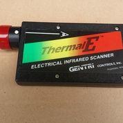 Gentri Electrical Infrared Heat Scanner Detector
