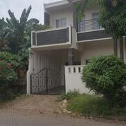 Rumah Villa Serpong Bsd Langsung Huni