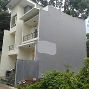 Rumah Baru Ciumbuleuit Atas