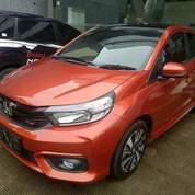 Info Harga New Honda Mobilio Surabaya