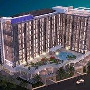 Absolute Signature Apartment Yogyakarta Free PPN