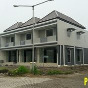 Ruko Baru Palm Oasis Tandes Margomulyo Sememi Surabaya Barat