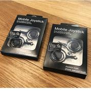 Fling Joystick Handphone/Smartphone Khusus Penggila Game