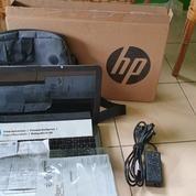 Laptop HP 15 Ba004ax