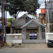 Rumah/Kost Kayuringin Jaya (Belakang RS Mitra Bekasi)