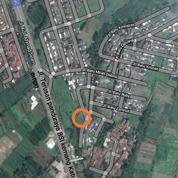 Rumah Strategis Di Kota Bogor | Kemang Regency | Bogor Raya Lakeside