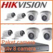 Toko Pasang Camera Cctv Depok