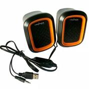 SPEAKER ADVANCE DUO 50