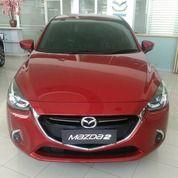 New Mazda 2 Type R 2019