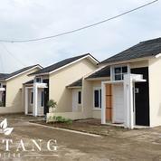 Perumahan Pematang Sejahtera , Jl.Jaya 7 Lr.Lematang 8 Plaju Palembang