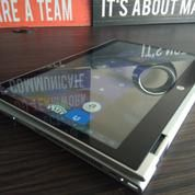 Laptop Gaming Hybrid 2 In 1, HP X360, 14 Inch, Core I3, Nvidia GeForce 2GB, 4GB DDR4, 1TB HDD