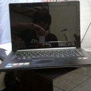 Laptop Lenovoamd