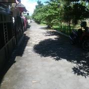 Tanah Istimewa Dekat Kotagede Jogjakarta(KODE F.1652)