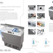 Mobicool Cool Box BC-55