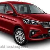 Suzuki Ertiga Bandung 2019