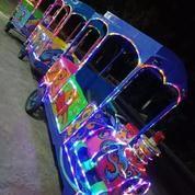 Diskon Mainan Anak Kereta Motor Thomas Odong Odong