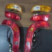 Lampu Belakang Vari Set