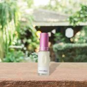 Parfum Miss V Alami