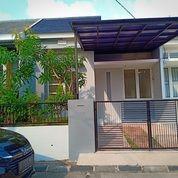 Cendana Resident Pamulang Tangerang Selatan
