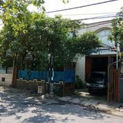 Rumah Surabaya Harga Murah Banget
