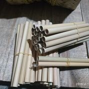 Sedotan Bambu Bamboo Straw