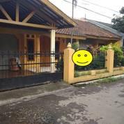 Rumah Nyaman Asri Bandung Tengah Sayap Buah Batu