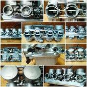 Karburator Honda CB750