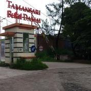 Tamansari Bukit Damai Gunung Sindur Bogor