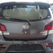 Promo All New Daihatsu Ayla Termurah Di Surabaya Dengan Diskon 9 Juta Dan Bonus Menarik