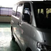 Promo All New Daihatsu Gran Max Termurah Di Surabaya Dengan Diskon 22 Juta Dan Bonus Menarik