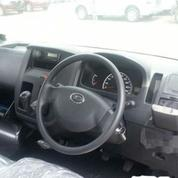 Promo All New Daihatsu Gran Max Pickup Termurah Di Surabaya Dengan Diskon 22 Juta Dan Bonus Menarik