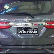 Promo All New Daihatsu Xenia Termurah Di Surabaya Dengan Diskon 17 Juta Dan Bonus Menarik