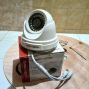 Agen Dan Jasa Pemasangan Kamera CCTV Full HD , Jernih 100%